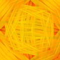 Abstract background with sunflower petals - PhotoDune Item for Sale
