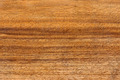 The surface of the wood used to build furniture. - PhotoDune Item for Sale