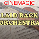 Laid Back Orchestra
