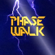 Phase Walk