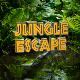Jungle Escape - AudioJungle Item for Sale