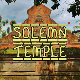 Solemn Temple - AudioJungle Item for Sale