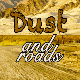 Dust and Roads - AudioJungle Item for Sale