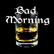 Bad Morning - AudioJungle Item for Sale