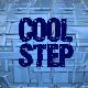 Cool Step