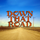 Down That Road - AudioJungle Item for Sale