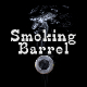 Smoking Barrel - AudioJungle Item for Sale