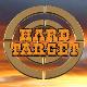 Hard Target - AudioJungle Item for Sale