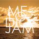 Melodic Jam