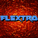 Flextro - AudioJungle Item for Sale