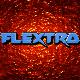 Flextro