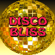 Disco Bliss - AudioJungle Item for Sale