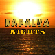 Kapalua Nights - AudioJungle Item for Sale