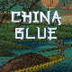 China Blue - AudioJungle Item for Sale