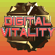 Digital Vitality - AudioJungle Item for Sale