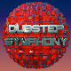 Dubstep Symphony - AudioJungle Item for Sale