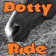 Dotty Ride