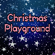 Christmas Playground - AudioJungle Item for Sale