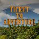 Ticket to Adventure - AudioJungle Item for Sale