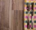 teatowel with cutlery - PhotoDune Item for Sale