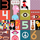 Art Collage - GraphicRiver Item for Sale