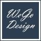 WegoDesign