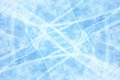 Baikal ice texture - PhotoDune Item for Sale