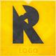 Rightart Logo - GraphicRiver Item for Sale