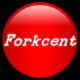 Forkcent