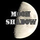Moon Shadow - AudioJungle Item for Sale