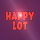 Happy Lot