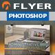 Business Services Flyer V12 - GraphicRiver Item for Sale