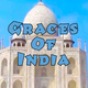 Graces Of India