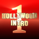 Hollywood Intro 1