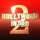 Hollywood Intro 2