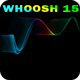 Whoosh 15 - AudioJungle Item for Sale
