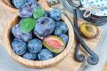 Plum jam - PhotoDune Item for Sale