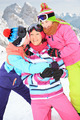 snowboarding - PhotoDune Item for Sale