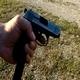 Loading Pistol - VideoHive Item for Sale