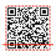 QR Code - Reader and History DB Sqlite