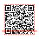 QR Code - Reader and History DB Sqlite