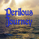 Perilous Journey - AudioJungle Item for Sale