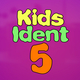 Kids Ident 5
