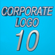 Corporate Logo 10 - AudioJungle Item for Sale