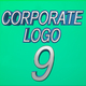 Corporate Logo 9 - AudioJungle Item for Sale