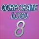 Corporate Logo 8
