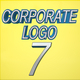 Corporate Logo 7 - AudioJungle Item for Sale