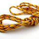 Rope - PhotoDune Item for Sale