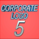 Corporate Logo 5 - AudioJungle Item for Sale