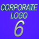 Corporate Logo 6 - AudioJungle Item for Sale